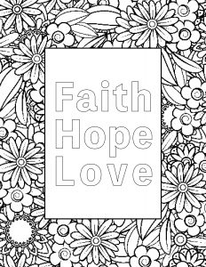 coloring book ~ Preschool Bible Coloring Pages Free Of Tabernacle ... | 300x232